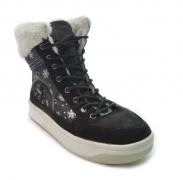Ботинки женские SM1388-53-51