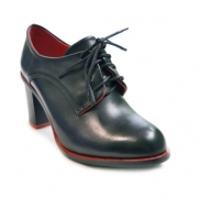 Туфли женские А1447-R916