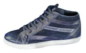Ботинки мужские G15-825