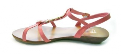 Туфли женские летние 158873-7