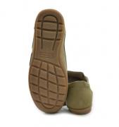 Туфли детские летние BEU_171-4