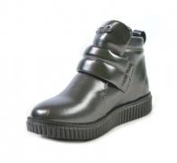 Ботинки детские 17114