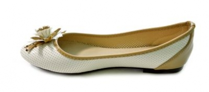 Туфли женские летние 18939-7