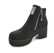 Ботинки женские LC19A-Z5028-2