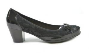 Туфли женские А191-030