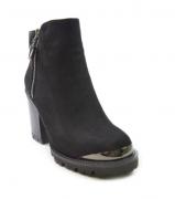 Ботинки женские Q1936-M838M-3