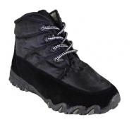 Ботинки женские SM1949-53-01