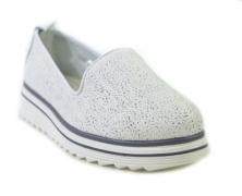 Туфли женские GS203_02_06_KU