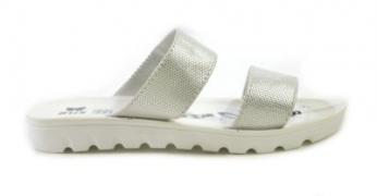 Туфли женские летние LAW20606-19