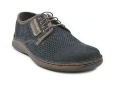 Туфли мужские летние 224-962-444-717