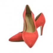 Туфли женские 1-22423-28-533