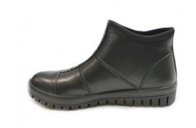 Ботинки женские 2326-IG62527B