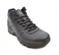 Ботинки мужские SH_2500-08