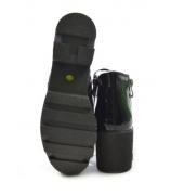 Ботинки женские ZKS-S260-315-3