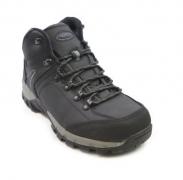Ботинки мужские SH_2683-08