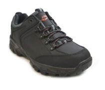 Ботинки мужские SH_2683-09