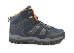 Ботинки подростковые 278363-01-03