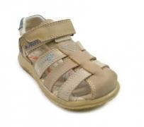 Туфли детские летние RL_2881-11