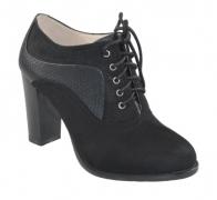 Туфли женские T29-G849
