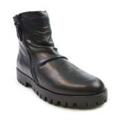 Ботинки женские PSN3-5125