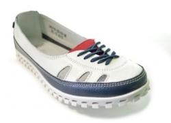 Туфли женские летние SM3115_03_09
