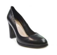 Туфли женские В3187-Е01-11