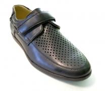 Туфли детские E3259-6