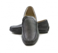Туфли детские Y3297