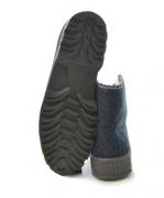 Ботинки мужские 33-32