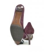 Туфли женские 330712-B8103V10
