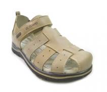Туфли детские летние RCK_3313-05