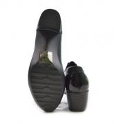 Туфли женские SG-37