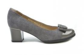 Туфли женские 380616LT-806V20