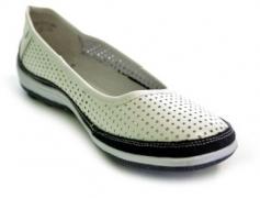 Туфли женские летние SM3119_01_24