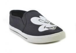 Туфли детские спортивные DKK40901-01