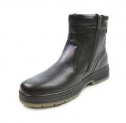 Ботинки мужские 472-371-000-089н