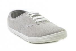 Туфли подростковые спортивные BKW50026-06