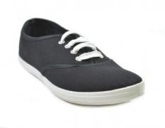 Туфли подростковые спортивные BKW50027-01