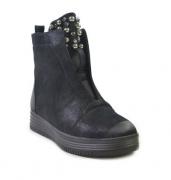 Ботинки женские 5011-183