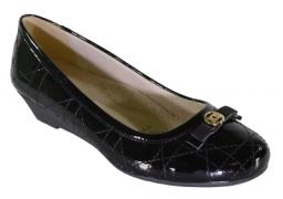 Туфли детские 558257-16-02