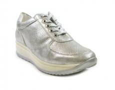 Туфли детские летние 577103-15-01