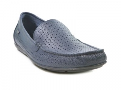 Туфли мужские летние 581104СН