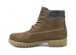 Ботинки мужские 6-108-300-3