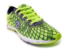 Кроссовки подростковые ES600036-1