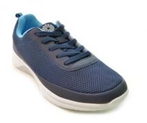 Кроссовки подростковые ES600038-2