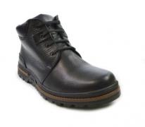 Ботинки мужские 612-119-1