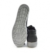 Ботинки мужские 6154-01