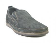 Туфли мужские летние 668-187-000-685