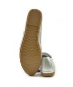 Туфли женские летние 6709-99-5141