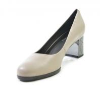 Туфли женские 7Z039-XY056-Y464A